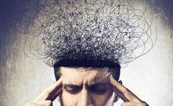چگونه به جای افکار مثبت افکار منفی داشته باشیم