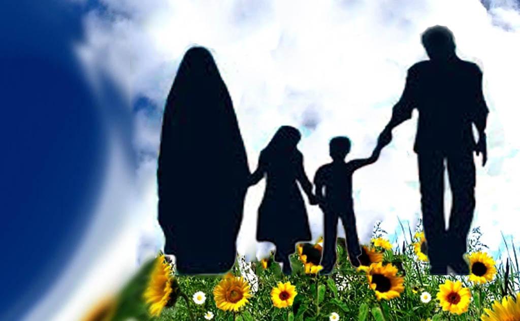 بررسی عوامل تحکیم بنیان خانوادهخانواده به عنوان اولین ومهمترین پایگاه اجتماعی بشردارای اهمیت ویژهای است