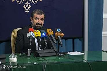 باشگاه خبرنگاران - جلوی هر اقدامی که به اشتغال و تولید آسیب برساند، خواهیم ایستاد/لایحه CFT هنوز به دستمان نرسیده/اینکه ایران قانون پولشویی نداشته، خلاف واقعیت است