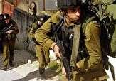 باشگاه خبرنگاران - هتک حرمت نظامیان رژیم صهیونیستی به پیکر یک شهید فلسطینی + فیلم