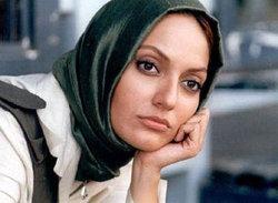 مهناز افشار به دادسرا رفت/ اظهار پشیمانی خانم بازیگر از تبلیغ یک آمپول در فضای مجازی