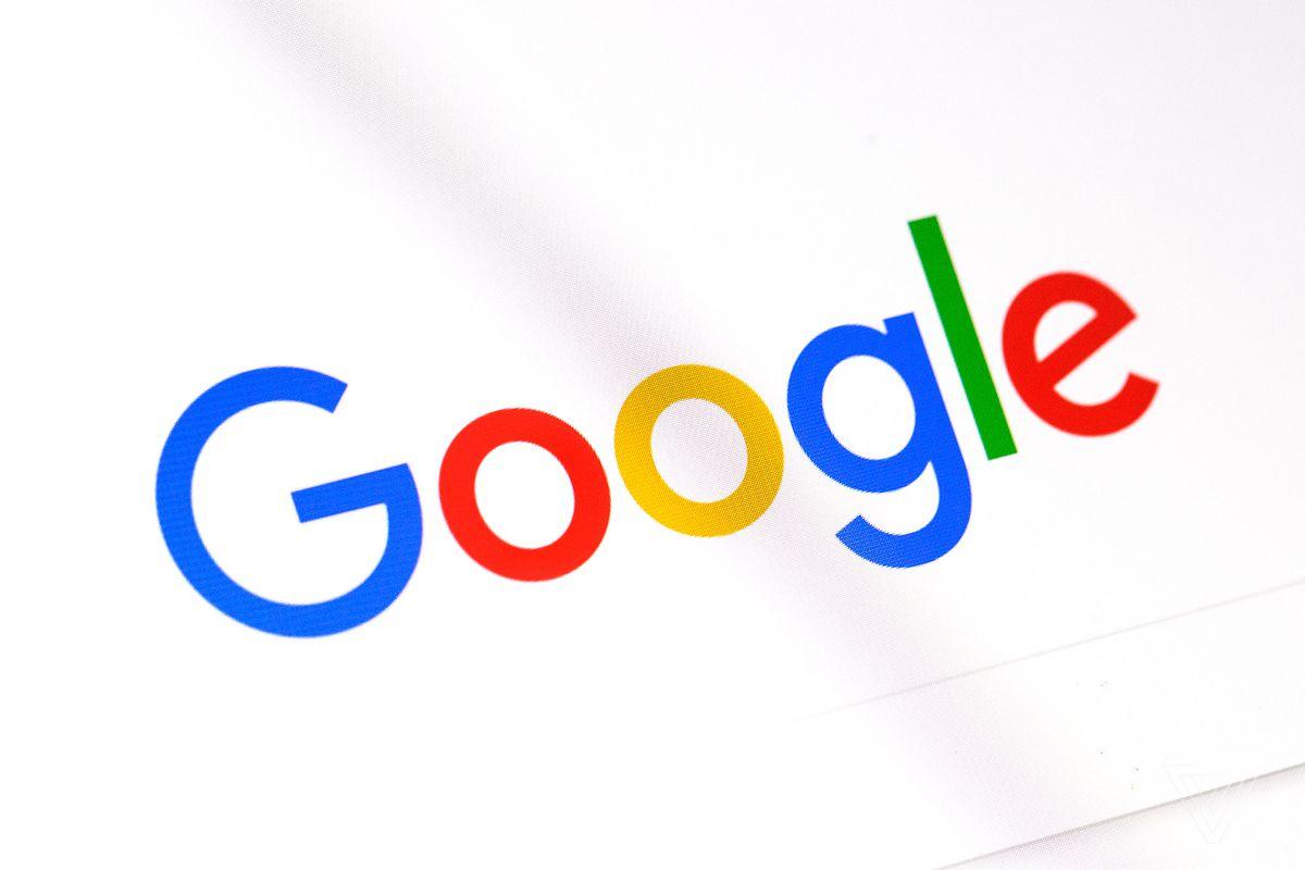 اقدام شیطنتآمیز گوگل در نمایش نام خلیجفارس
