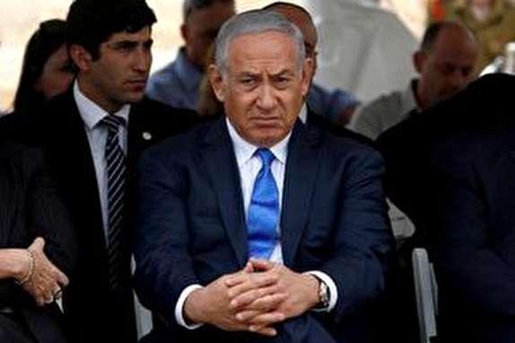 سورپرایز نخستوزیر پرحاشیه برای جبران شکستهایش/ در ذهن پلید نتانیاهو چه میگذرد؟ +تصاویر