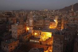 یمن از زاویهای دیگر/ سرزمین شیر و عسل را بهتر بشناسیم+ فیلم و عکس