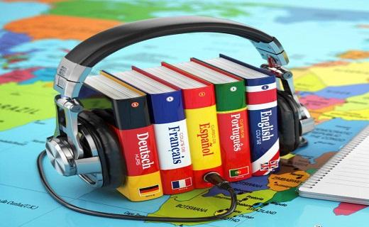 باشگاه خبرنگاران -استخدام اساتید زبان انگلیسی در یک موسسه