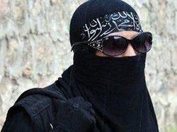 بازداشت زن داعشی که برای دستگیریاش جایزه نقدی نجومی تعیین شده بود +عکس