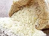 باشگاه خبرنگاران - توزیع بیش از ۵ هزار تن برنج هندی در هرمزگان