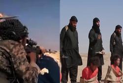 ناگفتههای خانواده شهید مدافع حرمی که در چهل روز ۴۰ داعشی را به هلاکت رساند/ شما با چه مبلغی حاضر به فرستادن عزیزتان در دهان تروریستها خواهید شد؟