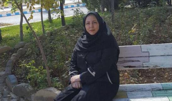 حرفهای تکان دهنده زن بهایی که مسلمان شد/عقاید بهاییان با بتپرستی هیچ فرقی ندارد