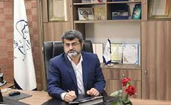باشگاه خبرنگاران -قزوین در آستانه تبدیل به «هاب فناوری» کشور