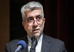 وزیر نیرو مطرح کرد؛ افرایش تعرفه مشترکان پرمصرف در انتظار تایید نهایی هیئت دولت