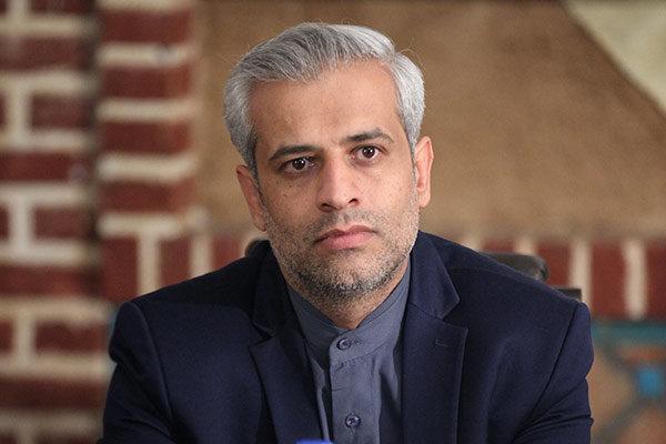 باشگاه خبرنگاران -مسئول نمایشگاه بزرگداشت چهل سالگی انقلاب در رسانه ملی منصوب شد