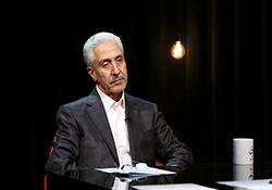 تیزر برنامه «۱۰:۱۰ دقیقه» با حضور منصور غلامی وزیر علوم، تحقیقات و فناوری