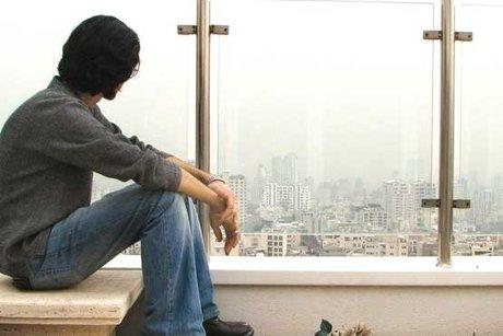 گزارش تاپ//صعودی پیش رفتن تجرد ابدی در ایران/ کم شدن رغبت به ازدواج در جوانان