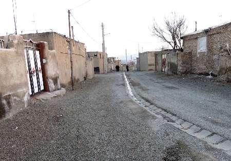 شهرسازی مدرن هویت فرهنگی هر کشور محسوب میشود/ مشهد کاریکاتوری از شهرسازی مدرن