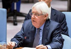 باشگاه خبرنگاران -سازمان ملل خواستار پایبندی یمنیها به روح توافقنامه آتشبس شد