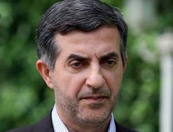 حکم صادره دادگاه انقلاب برای مشایی قطعی و لازمالاجرا شد