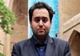 باشگاه خبرنگاران -توئیتهای داماد رئیس جمهور در نقد به کارگیری بازنشستگان +تصاویر