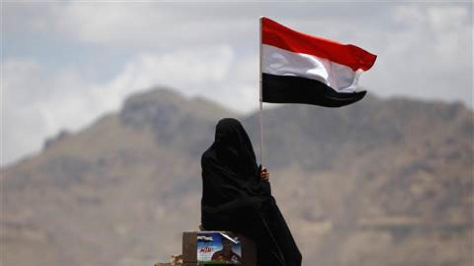 نشست استکهلم مهر تایید بر مقاومت مردم یمن بود/ اگر به مردم یمن کمک نرسد شرایط برای اشغالگران سختتر میشود