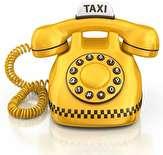 باشگاه خبرنگاران -ممنوعیت صدور مجوز تاکسی تلفنی در یاسوج