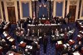 محکومیت تصویب دو قطعنامه ضد سعودی در سنای آمریکا توسط عربستان