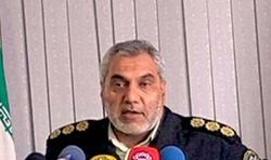 ماجرای وجود «GPS» در گذرنامههای ایرانی چیست؟ + فیلم