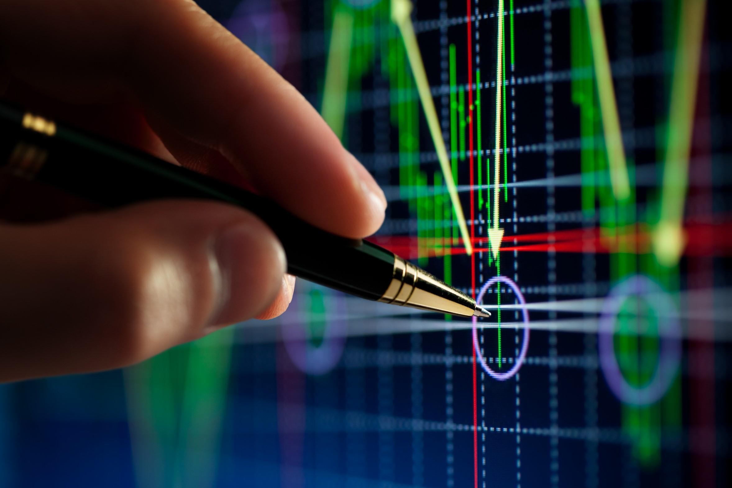 رشد ۳۳۹ واحدی شاخص بورس در آغاز معاملات