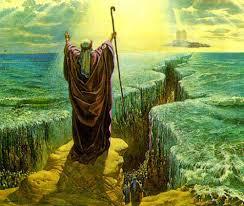 پیش تولید سریال موسی (ع) آغاز شد