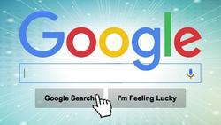 بیشترین واژههایی که در سال ۲۰۱۸ در گوگل جستجو شدهاند، کدامند؟+ تصاویر