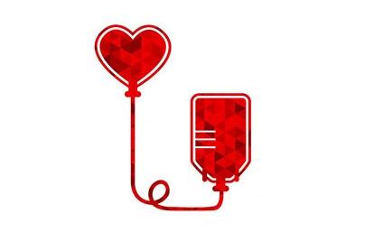اهمیت پلاکت در حفظ حیات/ فصلی که سازمان انتقال خون را با بحران روبهرو میکند