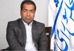 توهین نماینده مجلس به یک کارمند +فیلم