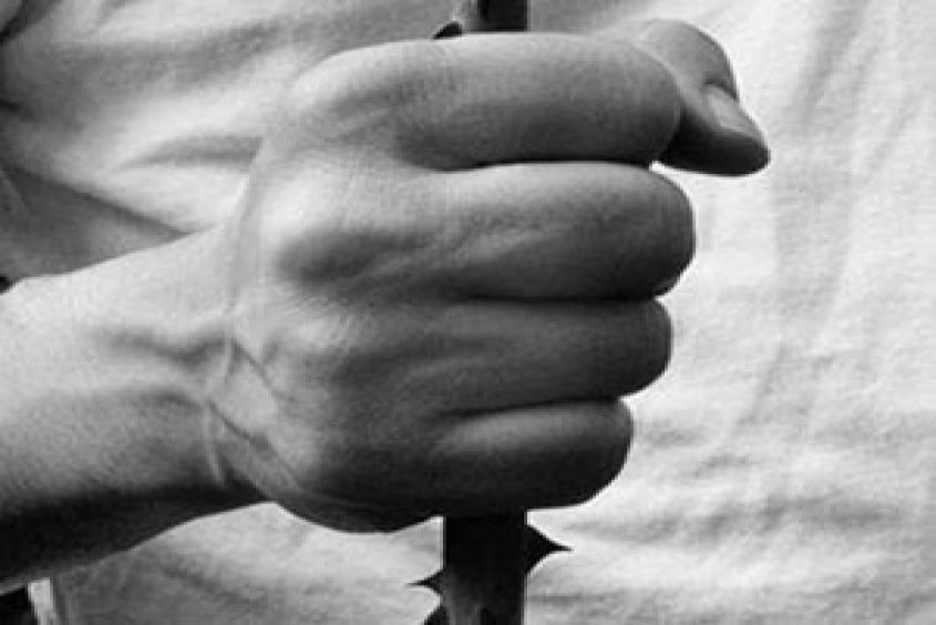 حس انتقام جویی عامل انتشار تصاویر خصوصی