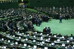 حواشی روز گذشته نماینده سراوان در جلسه غیر علنی مجلس بررسی شد