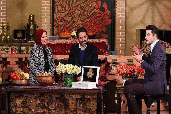 رضا رشیدپور، علی ضیاء، ژیلا صادقی و دیگران