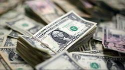 کاهش پلکانی نرخ دلار در بازار ارز/ یورو ۱۱ هزار و ۵۰۰ تومان شد