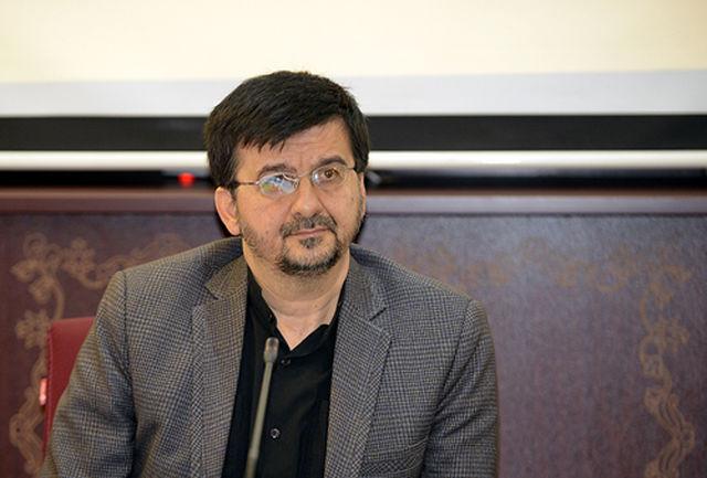 دعوای فدراسیون فوتبال و وزارت علنی شد/ تمام لایههای پنهان یک دعوای حقوقی!