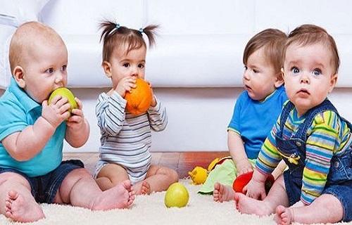 ۵ راهکار اساسی برای ارتقاء هوش هیجانى کودک/ هیجانات خود را مدیریت کنید