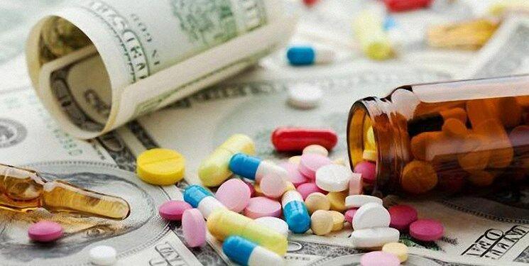 بلاتکلیفی پرداخت ۵۰۰ میلیون یورو صندوق توسعه ملی به حوزه سلامت/ آیا این پول به تولید داخل اختصاص مییابد؟