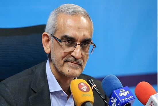 علل توقف ساخت انشعاب خط ۳ متروی تهران چه بود؟/ نقش «اطلس مال» در ساخت خط ۳ متروی تهران