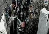 باشگاه خبرنگاران -مقابله ارتش سوریه با تروریستها در حومه لاذقیه/ کشف و ضبط سلاحهای ساخت غرب در درعاالبلد