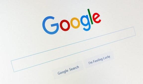 در سال 2018 چه کلماتی بیشتر در گوگل جستجو شدند؟