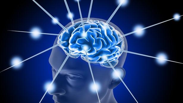 امیدی تازه برای درمان آلزایمر/ امواجی که به جنگ زوال عقل میروند