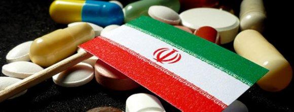 پایان دل نگرانی بیماران؛ بازگشت وضعیت عادی به بازار دارو/ ایران نقشه شوم دشمنان را در کمبود دارو نقش بر آب کرد