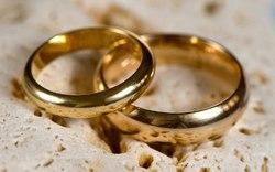 عوامل و تبعات معضل افزایش سن ازدواج در ایران