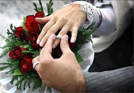 ارتباط آزاد، معضل افزایش سن ازدواج