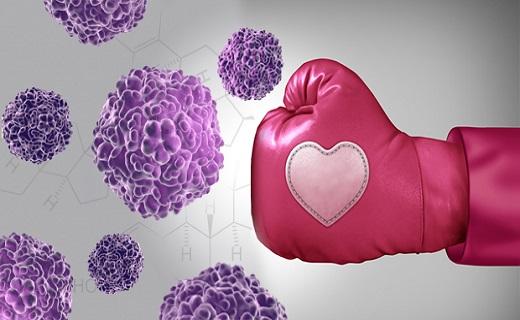 آزمایشی که از خطر ابتلا به سرطان سینه و تخمدان در خانمها خبر میدهد