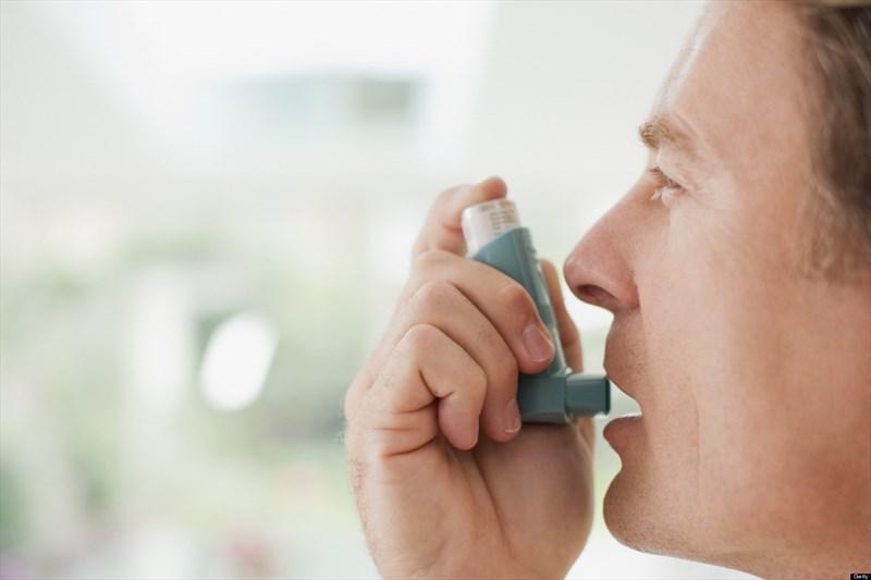 مشکلات تنفسی  ریشه در شیرخوارگی دارد