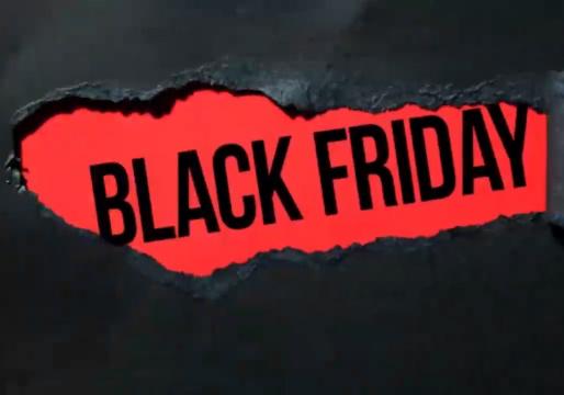 سوء استفاده فروشگاههای اینترنتی از «جمعه سیاه»/ رسمی خارجی که جیب خریداران داخلی را خالی میکند + فیلم