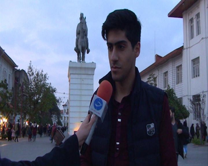 میرزا کوچک خان جنگلی، نخستین پایه گذار جمهوری مردمی در ایران