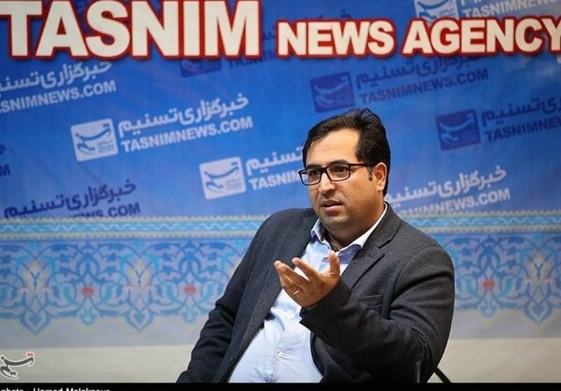 علل علاقه آمریکاییها برای فروش بذر تراریخته به ایران چیست؟